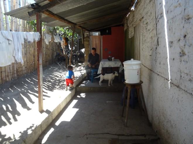 San Pedro La Laguna 3-Tous droits réservés