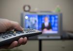La couverture du terrorisme par les médias