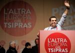 Tsipras credits Lorenzo Gaudenzi (CC BY-NC-ND 2.0)