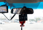 Uber au Kenya : l'État cède aux pressions des taxis