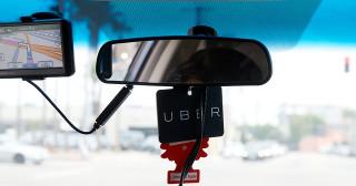 UberPop : l'aveuglement scandaleux du Conseil constitutionnel