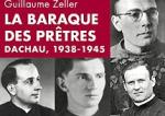 La baraque des prêtres par Guillaume Zeller (Crédits : Taillandier, tous droits réservés)