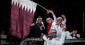 "Qatar : la stratégie du ""sport power"""