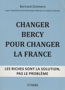 changer-bercy-zimmern