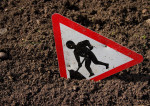 Emplois : l'écart Europe-USA se creuse dangereusement
