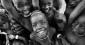 Quatre mesures pour vaincre l'État néo-patrimonial en Afrique