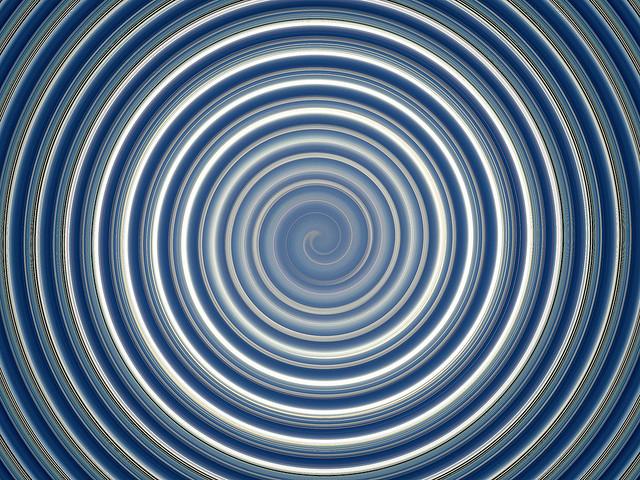 hypnose credits malavoda CC BY-NC-ND 2.0