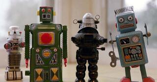 Robotique : 10 bonnes raisons pour soutenir Romeo