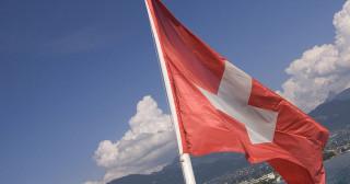 Votations du 8 mars 2015 en Suisse : TVA ou taxe sur l'énergie ?