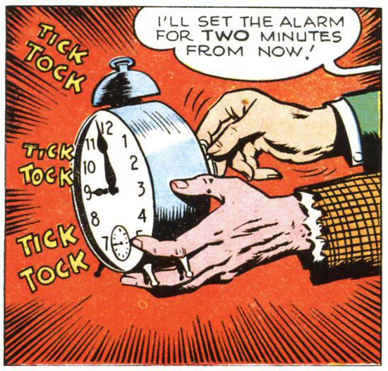 tick tock tom credits tom simpson (CC BY-NC-ND 2.0)