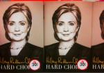 Clinton, Le Pen, Bush : société d'héritiers, société bloquée ?