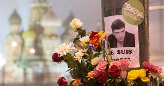 Boris Nemtsov, l'autre visage de la Russie