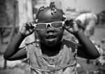 Angola : le pétrole n'est pas la panacée
