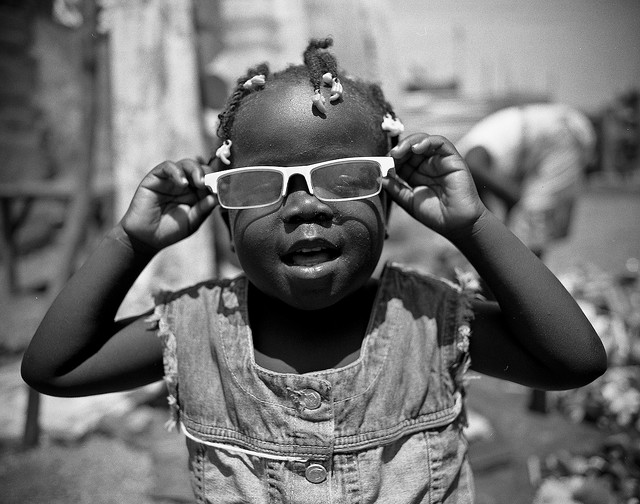 Angolanas credits Yan Boechat (CC BY-NC 2.0)