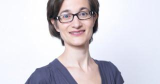 """Cécile Philippe : """"Le secteur de la santé souffre d'un manque de concurrence"""""""