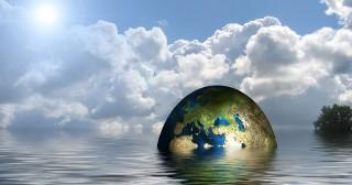 L'expérience française : l'autre mondialisation