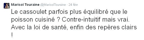 Dan Tourre mars 2015 1