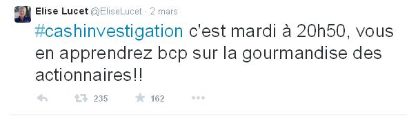 Dan Tourre mars 2015 7