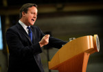 Les Français doivent-ils s'inspirer de David Cameron ?