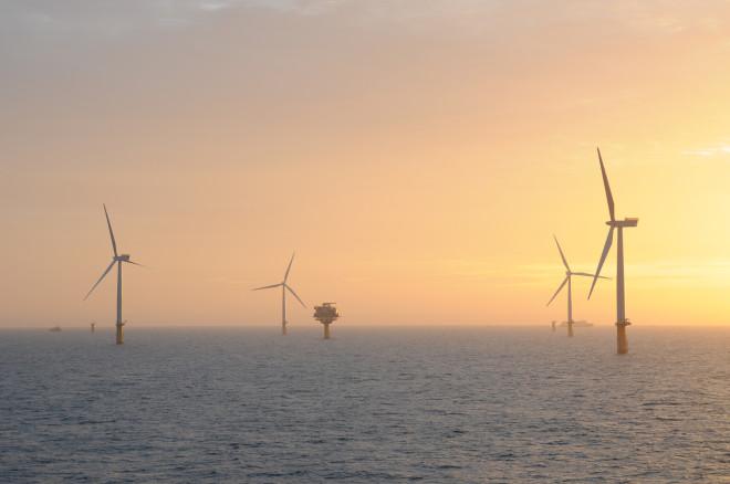 Éolien offshore : les permis de construire contestés