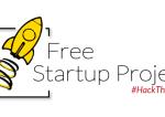 Free Startup Project, le parti de ceux qui ne veulent pas de partis