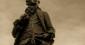 Goethe et la Weltliteratur, un paradoxe du XIXe siècle
