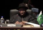 Nigeria : Élection présidentielle à haut risque