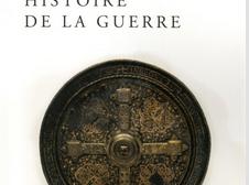 """""""Histoire de la guerre"""" par John Keegan"""