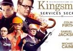 Kingsman : Hollywood tourne en dérision les alarmistes du climat
