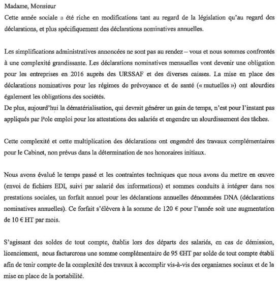 LaurentC9 16 mars 2015