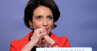 Sécu : Touraine reprend d'une main ce que Valls donne de l'autre