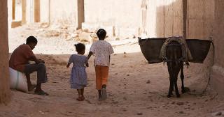 Justice sociale : Égalité des chances plutôt qu'égalité des revenus