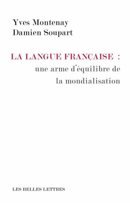 Montenay Langue française