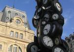 Une majorité de Français opposée au changement d'heure