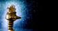 Le droit naturel et Asimov (2/2) : libéraux, les robots ?