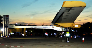 Solar Impulse : une expérience contre-productive