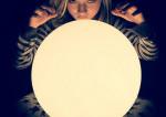 L'innovation, ma boule de cristal