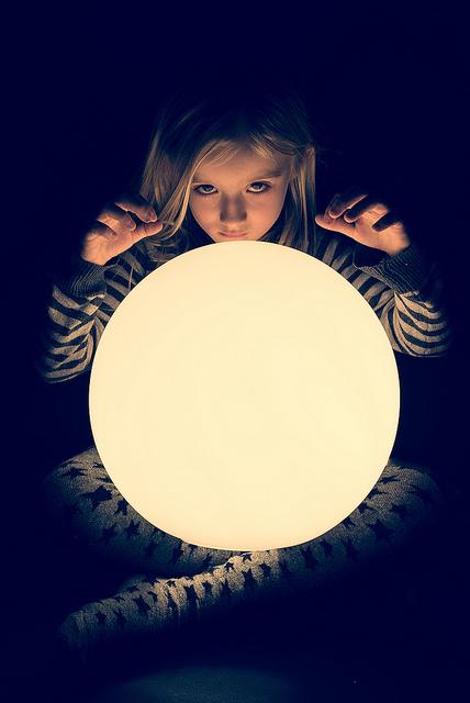 Boule De Cristal Avenir : boule de cristal avenir ~ Ideatenda.info Idées de Décoration