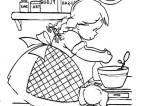 Gastronomie : l'échaudé de Carmaux