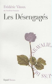 desengagés (Francis richard recension TDR)