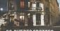 """""""33, rue des Grottes"""" de Lolvé Tillmanns"""