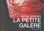 """""""La petite galère"""" de Sacha Després"""