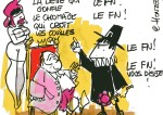 Hollande : le nouveau malade imaginaire