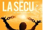 « Je quitte la Sécu » : le livre dont vous êtes le héros