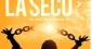 Je quitte la sécu – Épisode 38 – La CIPAV si grave