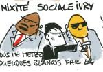Le logement social contre la mixité sociale