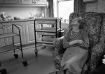 Droits de la personne en fin de vie : Le grand sommeil