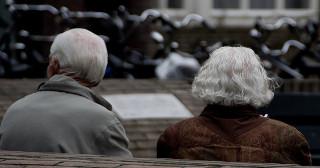 Seniors : quelle place pour le numérique dans la « Silver economy » ?