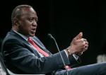 Les défis de la création d'une Cour africaine de justice et des droits de l'homme