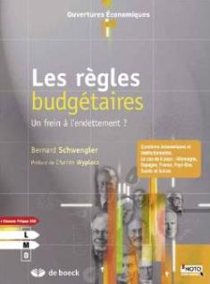 règle budgétaire article trop libre